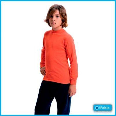 mayoristas-online-de-camisetas-interior-fabio-y-lara-al-por-mayor-xacotex