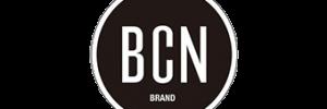 Logo-bcnbrand2