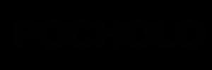 POCHOLO