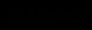 RUI-PEREZ