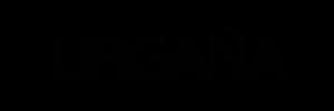 URGAÑA