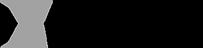 XACOTEX