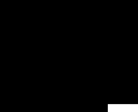SOMBOL