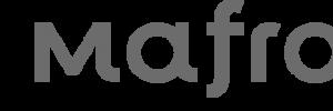 mafram-logo copia