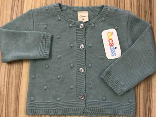 mayoristas-online-de-chaquetas-bebe-xacotex copia