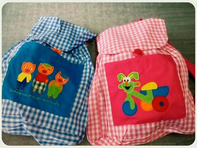 mayoristas-online-de-mochilas-bebe-xacotex
