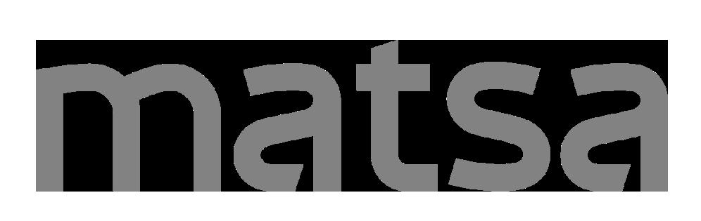 MTS MATSA
