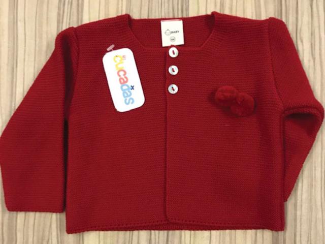 mayoristas-online-de-abrigos-y-chaquetas-infantil-y-juvenil-xacotex