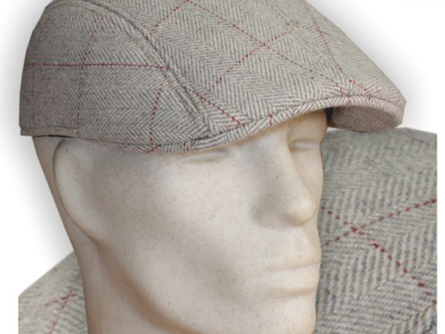 mayoristas-online-de-boinas-sombreros-y-gorros-hombre-xacotex