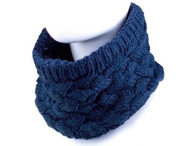 mayoristas-online-de-bufandas-y-bragas-mujer-xacotex