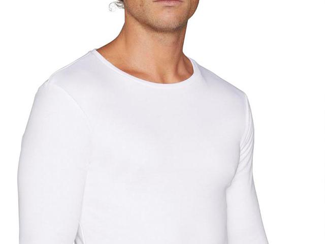 mayoristas-online-de-camisetas-hombre-xacotex