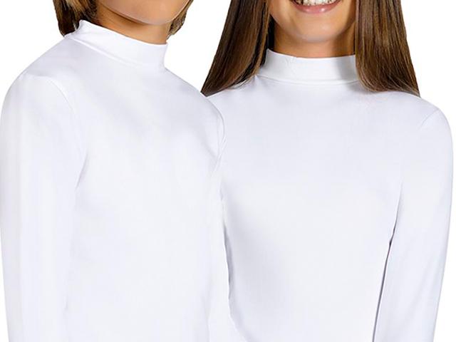 mayoristas-online-de-camisetas-infantil-y-juvenil-xacotex
