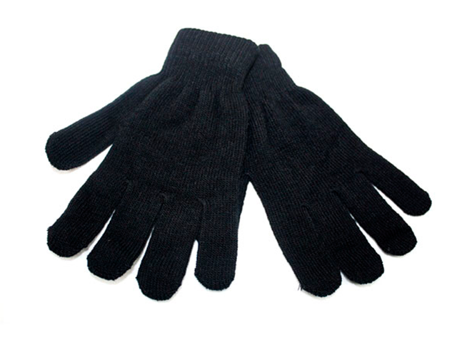 mayoristas-online-de-guantes-hombre-xacotex