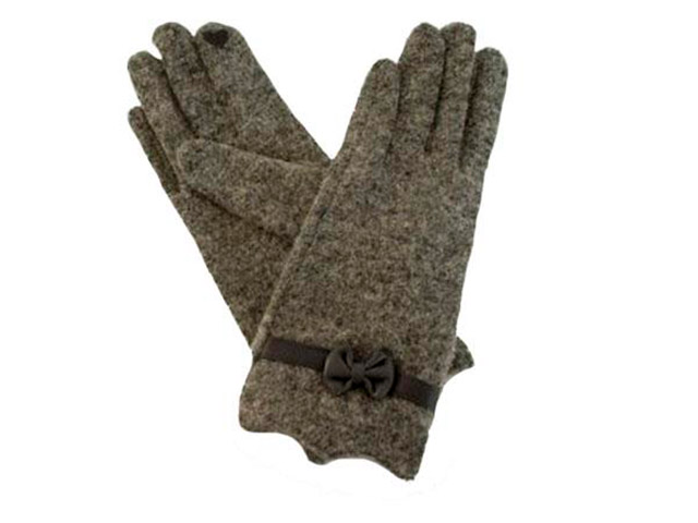 mayoristas-online-de-guantes-mujer-xacotex