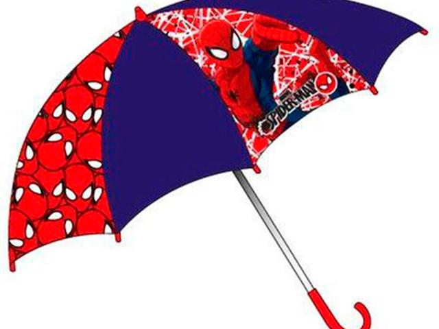 mayoristas-online-de-paraguas-infantil-y-juvenil-xacotex