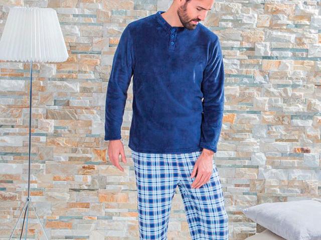 mayoristas-online-de-pijamas-hombre-xacotex