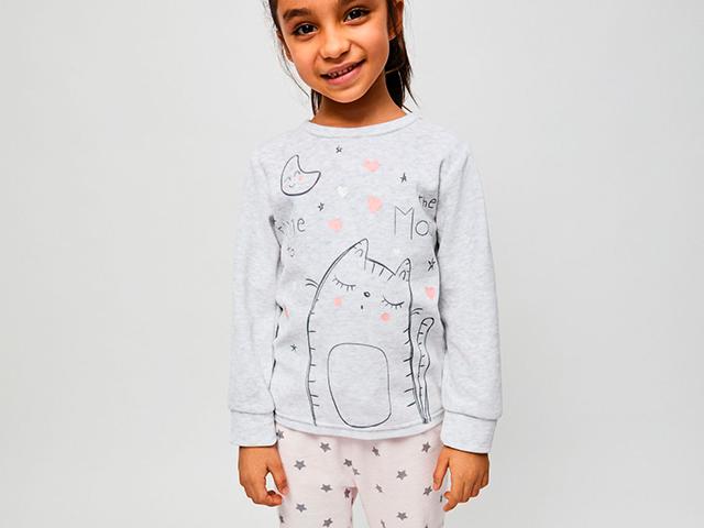 mayoristas-online-de-pijamas-infantil-y-juvenil-xacotex