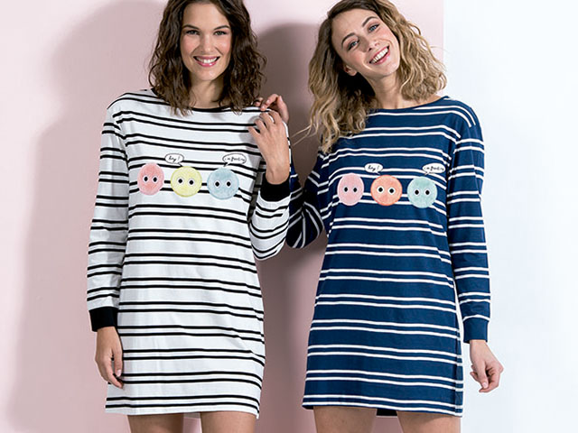 mayoristas-online-de-pijamas-y-camisones-mujer-xacotex