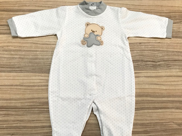mayoristas-online-de-pijamas-y-peleles-bebe-xacotex