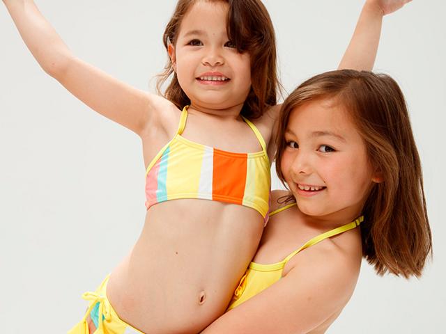 mayoristas-online-de-ropa-de-baño-infantil-y-juvenil-xacotex