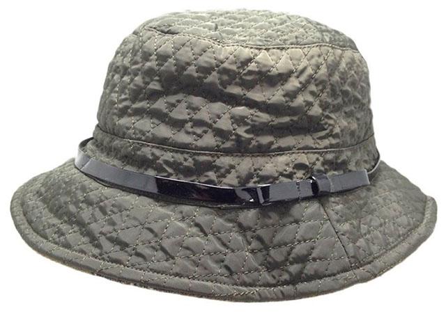 mayoristas-online-de-sombreros-gorras-y-boinas-mujer-xacotex