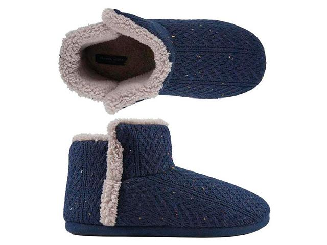mayoristas-online-de-zapatillas-de-estar-por-casa-hombre-xacotex
