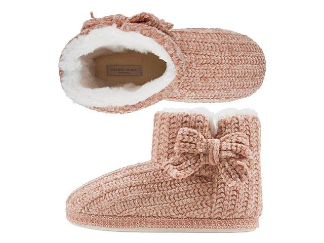 mayoristas-online-de-zapatillas-y-zapatos-mujer-xacotex